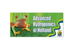Advanced Hidroponics of holland