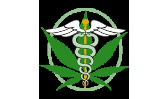 Usos terapeuticos del Cannabis