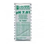 Hanna Sobre calibración ph 7.01- 20ml
