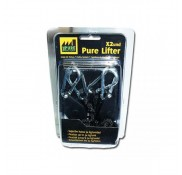 Poleas pure lifter