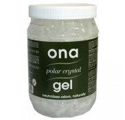 Ona Gel Polar Crystal 856gr