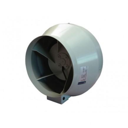 Extractor RVK315E2