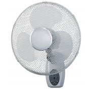 Ventilador Pared Hurricane (40cm)
