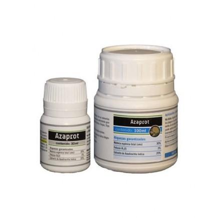Azaprot Aceite de Neem 30ml