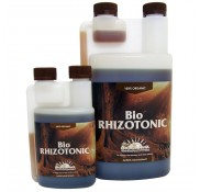 Bio Rhizotonic
